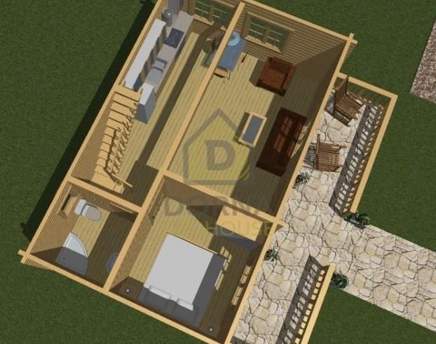 CasaCuencaproject-view1parter