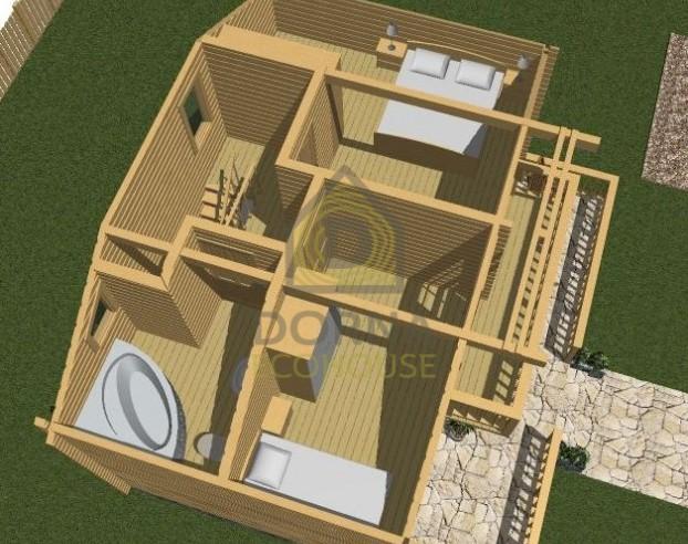 CasaCuencaproject-view2mansarda
