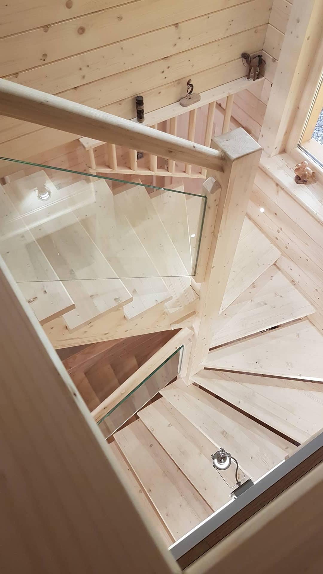 Escalier Barbero-min