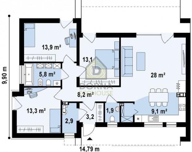 Proiect-casa-parter-int-