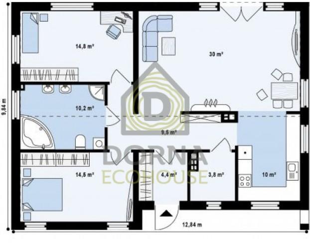 Proiect-casa-parter-int-491x390
