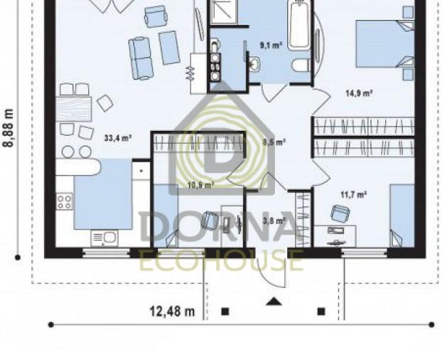 Proiect-de-casa-mica-Parter--451x390