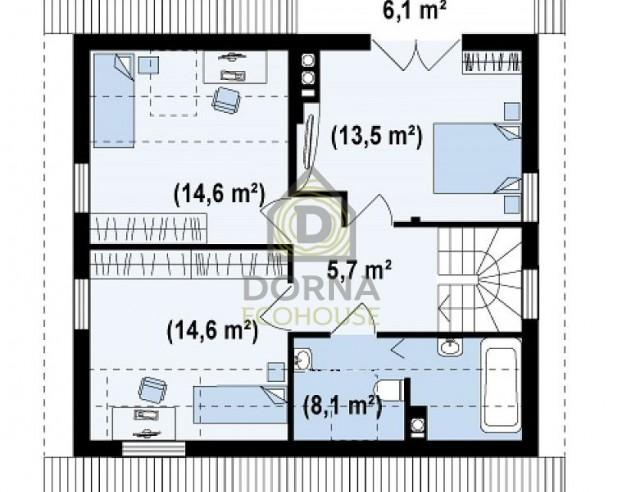 Proiect-de-casa-mica-Parter-Mansarda-3011-mansarda