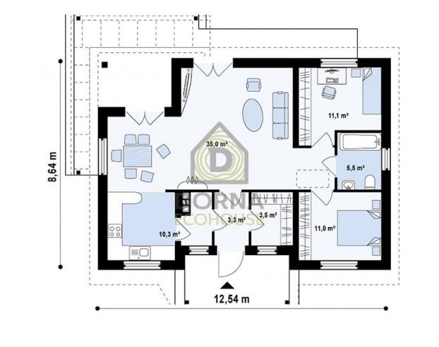 casa-108-14