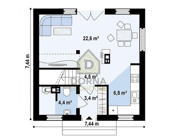 casa-110-13