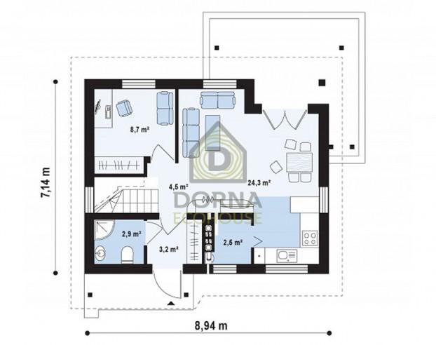 casa-127-plan-2