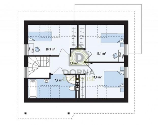 casa-127-plan