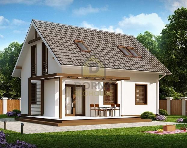 casa-127