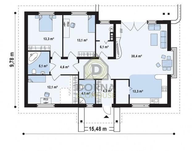 casa-133-6-3