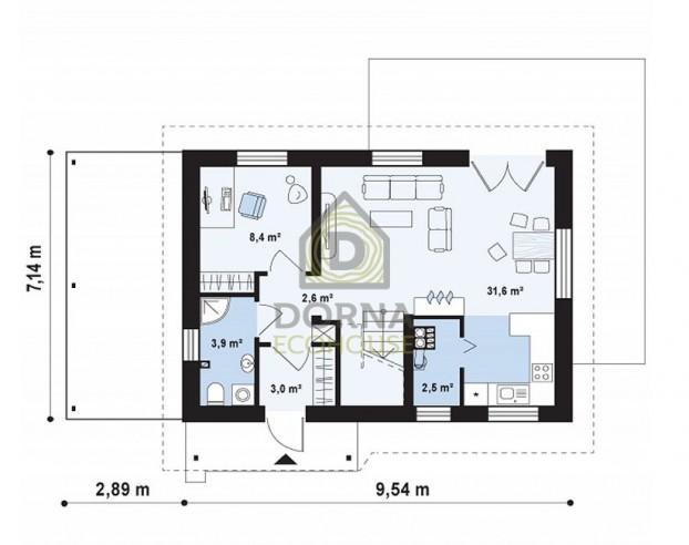 casa-137-mp11