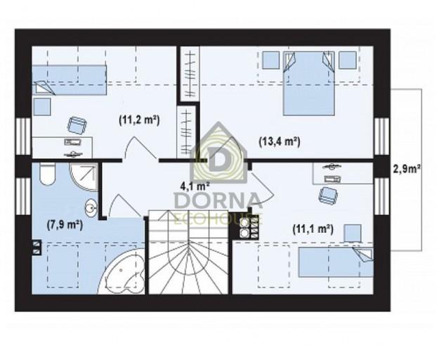 casa-137-mp12