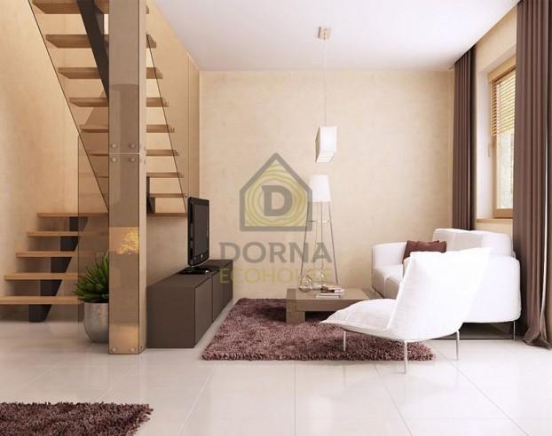 casa-140-mp-4