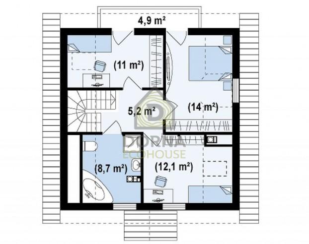 casa-140-mp-7