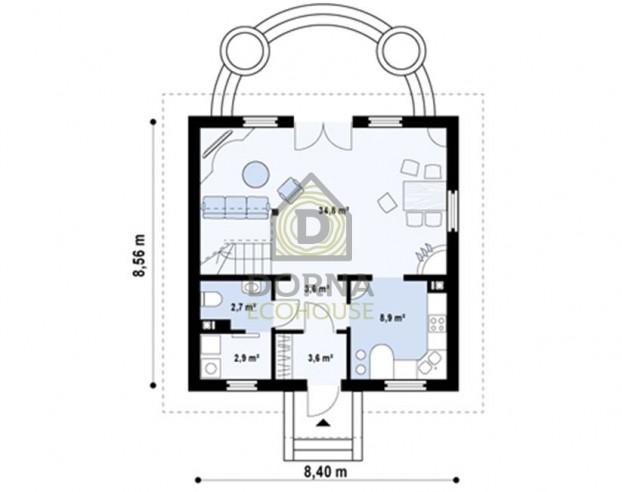 casa-140-mp-8