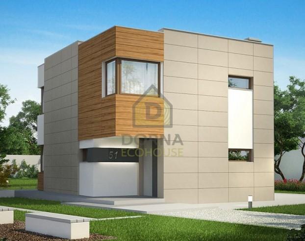 casa-144