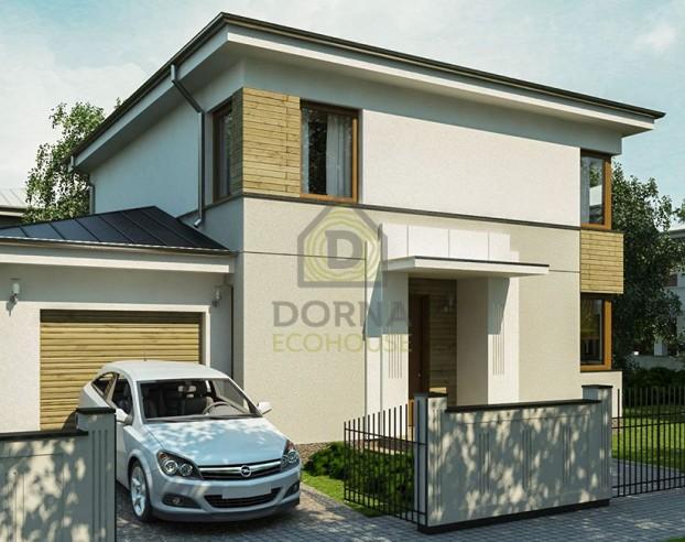 casa-150-mp-2