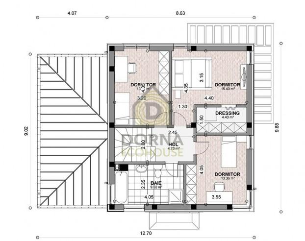 casa-150-mp-3