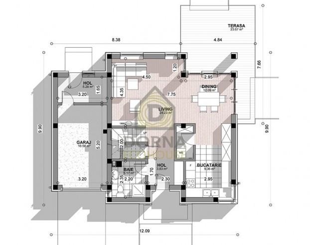 casa-150-mp-4