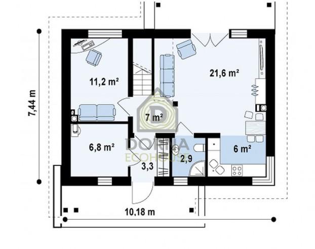 casa-150-mp-9