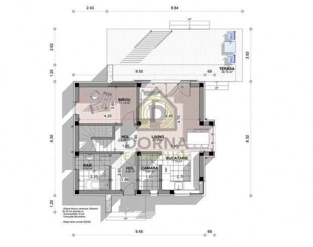 casa-160-5