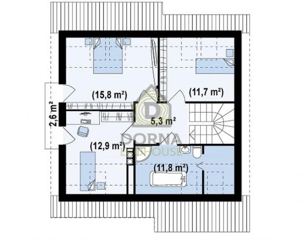 casa-165-7