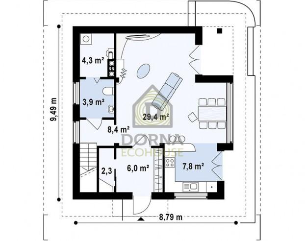 casa-166-5