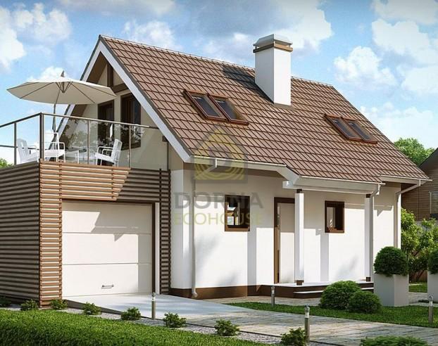 casa-170-1