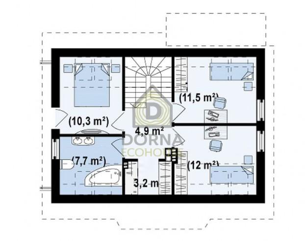 casa-170-7
