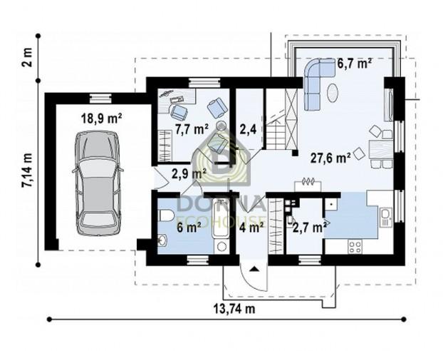 casa-170-8