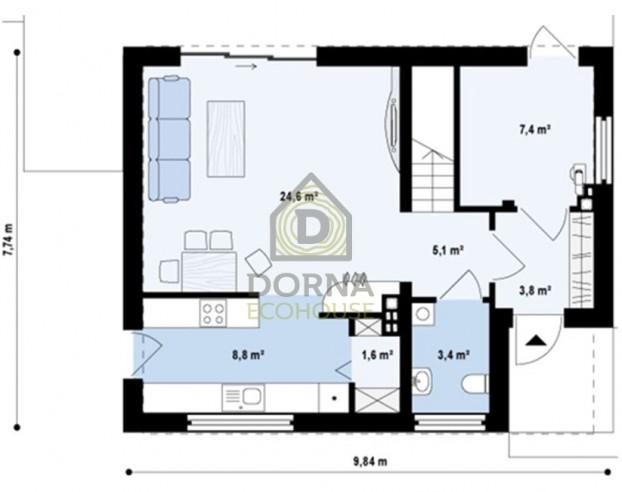 casa-2-150-6