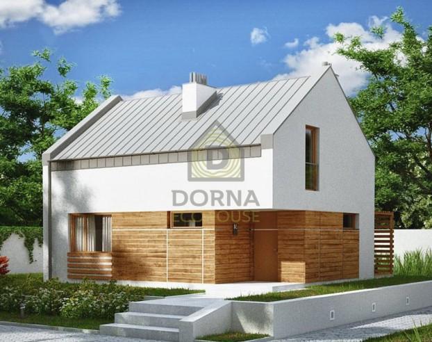 casa-2-150