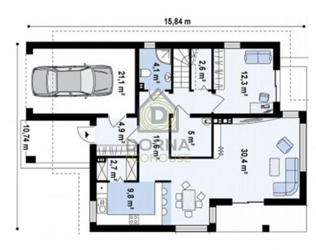 casa-213-parter-