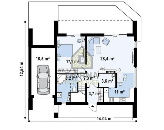 casa-259-4
