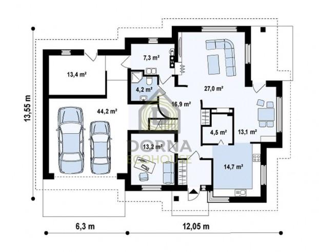 casa-300-3