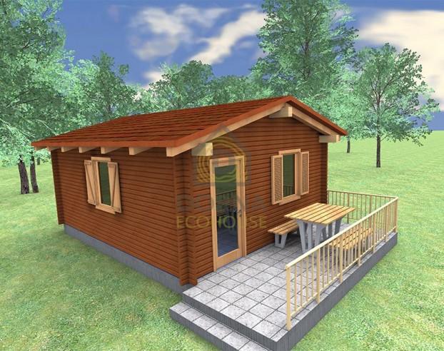 casa-abitazione-1