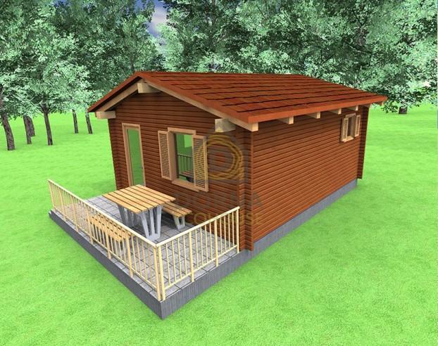 casa-abitazione-2