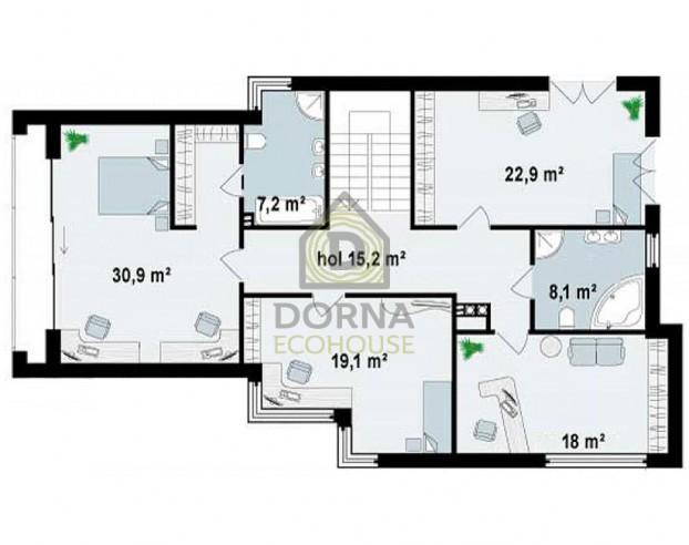 casa-etaj-240-6