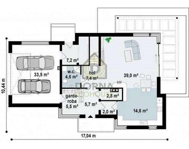 casa-etaj-240-7