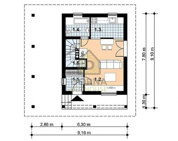 casa-k7-4