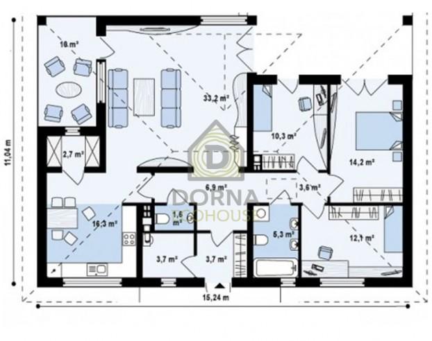 casa-p130-3