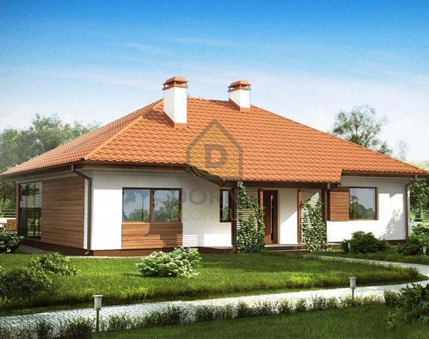 casa-p130