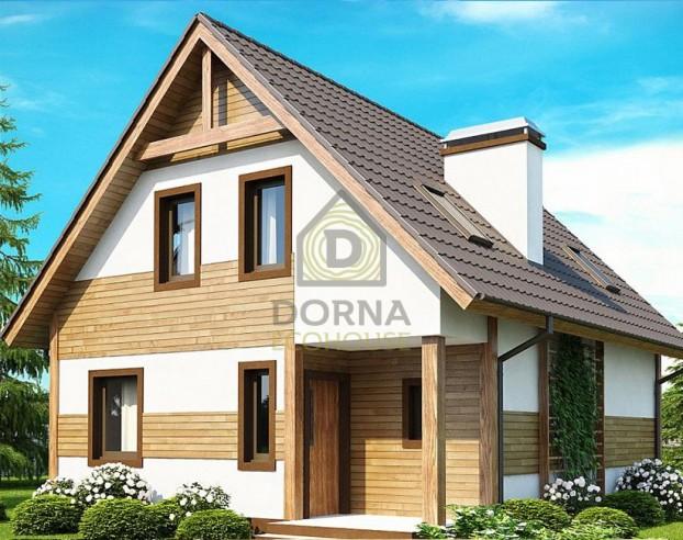 casa156-2