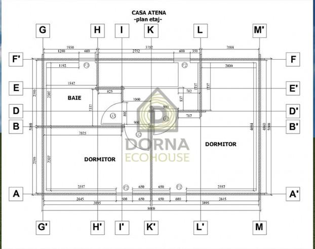 plan-athena