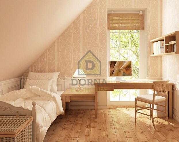 roiect-de-casa-mica-Parter-Mansarda-71011-5